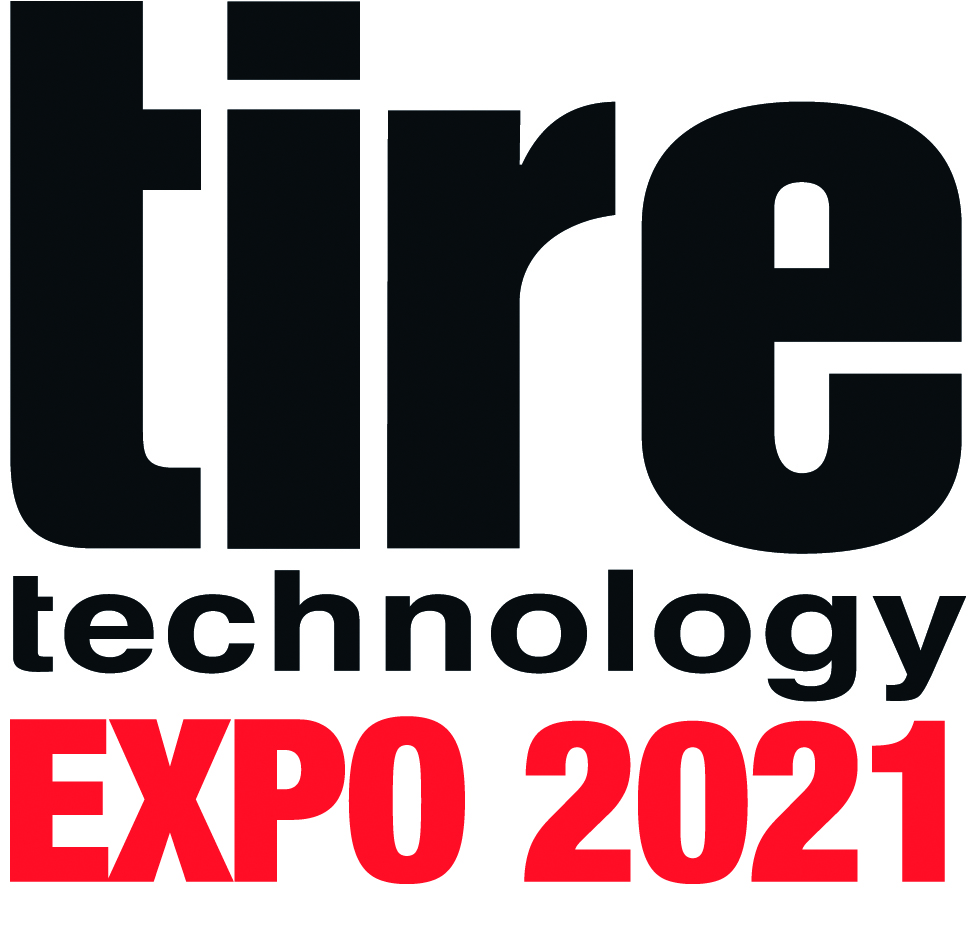 Calemard at Tire Technology Expo 2021